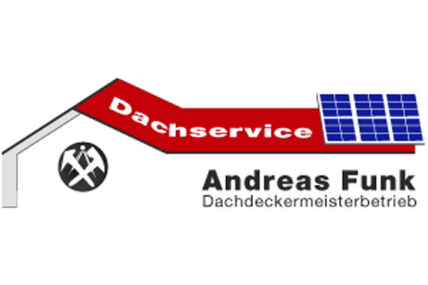 Dachservice Andreas Funk